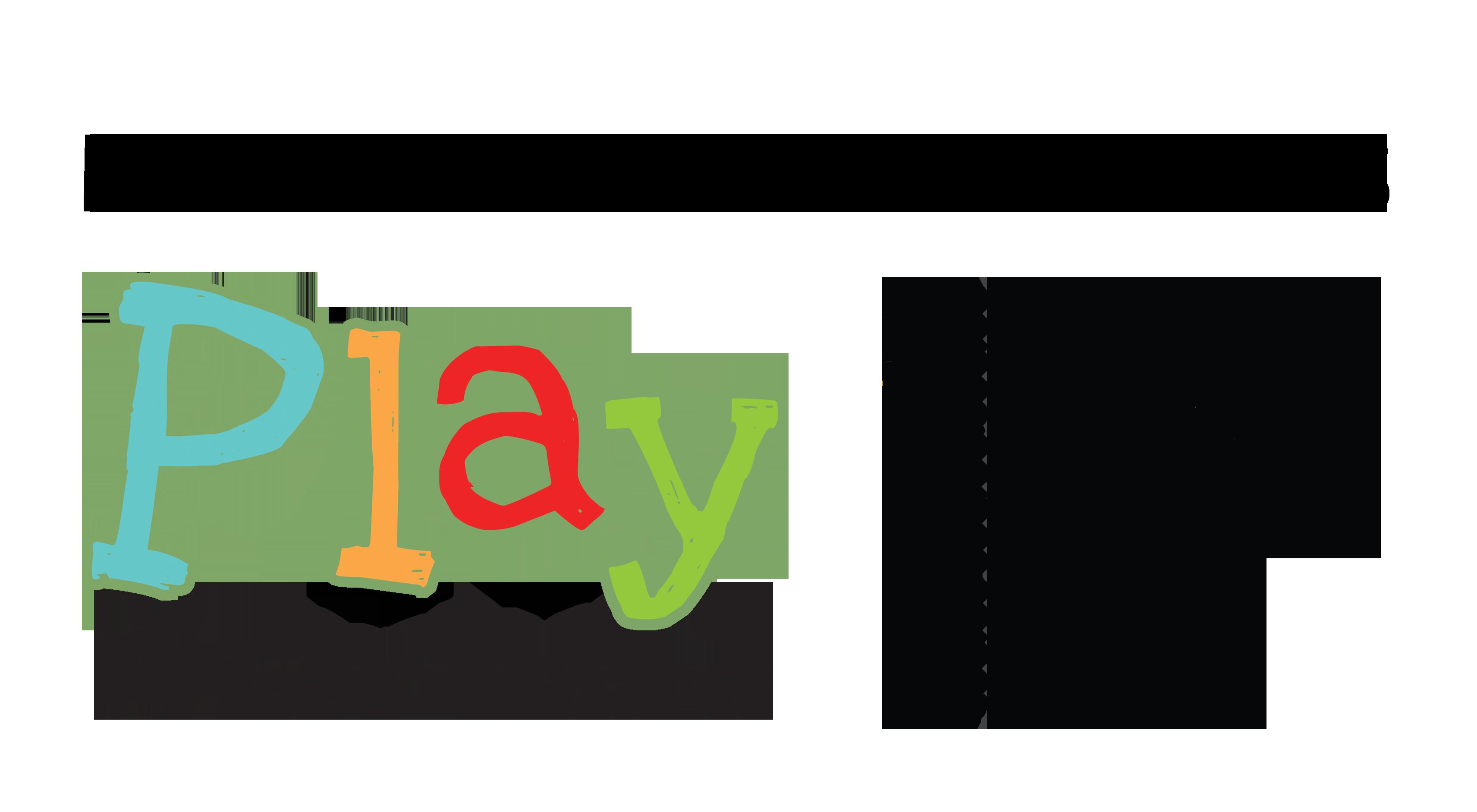 Michael Allen Harrison's Play It Forward, Portland, Oregon